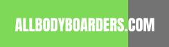 AllBodyBoarders