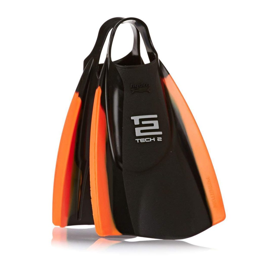Hydro Tech 2 Ocean Swim Fins