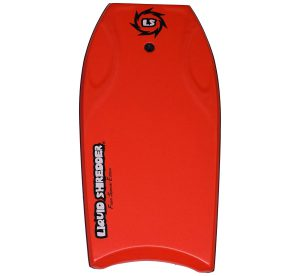 Liquid Shredder FSE EPP Bodyboard
