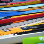 Skimmingboard