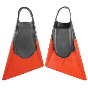 Stealth Swim Fins - Choose Color and Size