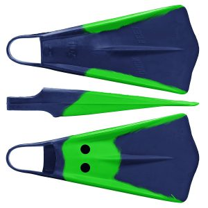 Voit Duck Feet Swim Fins