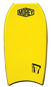 Wham-O Mach 7 Body Board, 42""