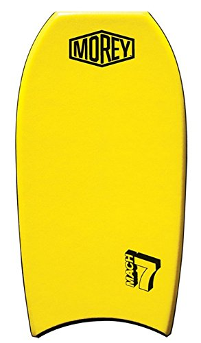 Wham O Mach 7 Body Board 42
