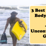 Best Cheapest Body Boards: Must -Read Guide