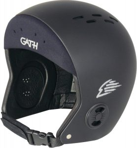 Gath Neo Sport Hat Safety Surf Helmet