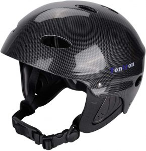 Tontron Adult Watersports Helmet