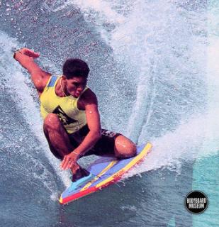 Kainoa-Mcgee-body-boarder